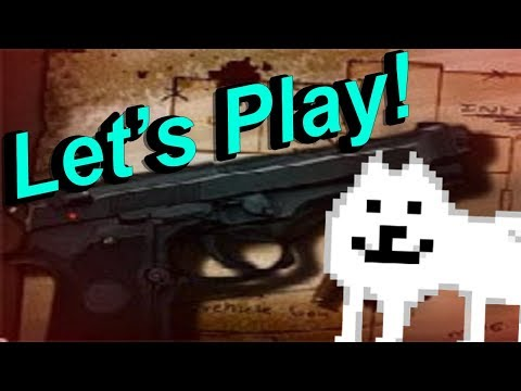 SAS Zombie Assault 2! Game Play | Let's Play Stream