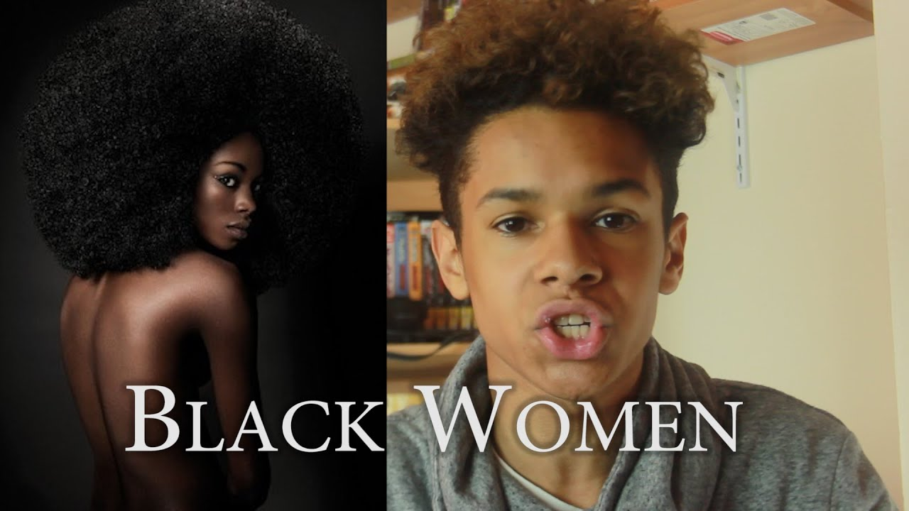 black rock lesbian dating site Check out all things black girls rock here.