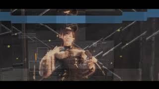 [Miu (みう)] Shitao Miu (下尾みう / 시타오 미우 ) - 프로듀스 48 & A...