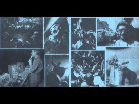 "The Acid Tests (1966) audio ""PART 3"""