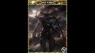 [Mobius FF] HoF: Dark Knight's Pinnacle