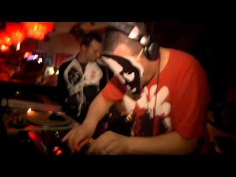 DJ Metha - Breakbeat Massive