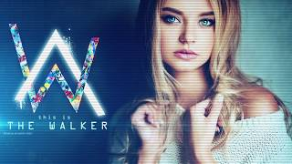 Download lagu Alan Walker Style - I Will Always Love You (New Official Music)