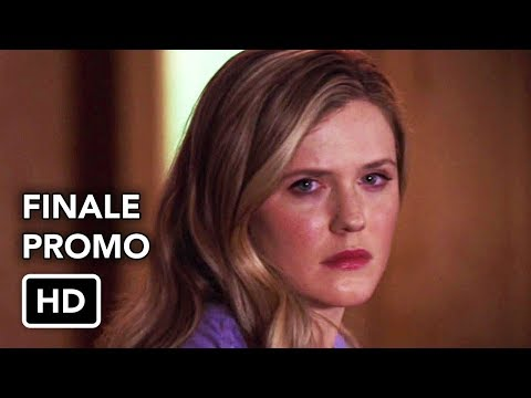 "The InBetween 1×10 Promo ""Monsters And Angels"" (HD) Season Finale"