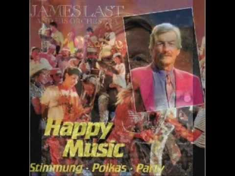 Games That Lovers Play James Last Performed On Yamaha Psr