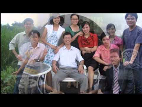 Truong Dai hoc Y Duoc Thai Nguyen