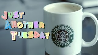 """Just Another Tuesday"" A Short Film"