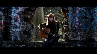 Orla Gartland  //  Falling Slowly (Cover)