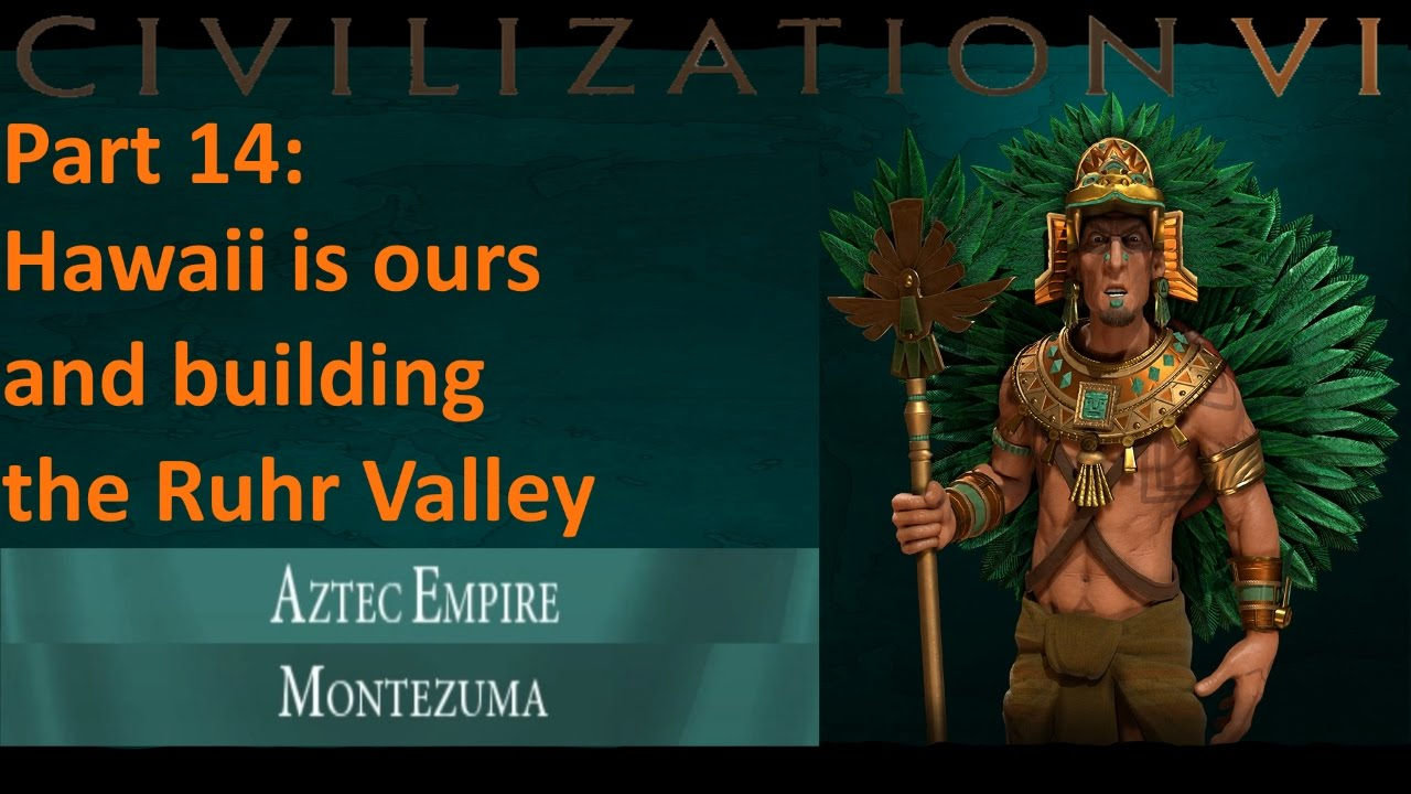 the aztec civilization The aztecs were a mesoamerican people of central mexico in the fourteenth, fifteenth, and sixteenth centuries they were a civilization with a rich cultural heritage whose capital, tenochtitlan, rivaled the greatest cities of europe in size and grandeur.
