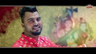 Tere Dar Te Aanke   Deepa Malhan   Kings Music   Latest Punjabi Song 2020   Khushi Films
