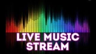 Gaming music radio 24/7 dubstep/techno NCS
