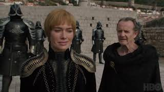 Game of Thrones | Season 8 | Official Promo: Survival