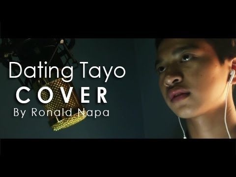 Freecell Dating Tayo Tj Music Video