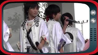 【スタメンKiDS-TV番外編】イオンモール常滑後半 城桧吏 検索動画 10