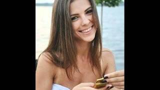 Алиса Савелина :)