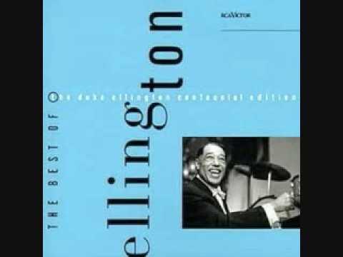 Duke Ellington - Rockin' in Rhythm - YouTube
