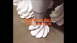 видео Кондитерский магазин в Уфе