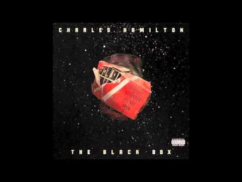 Charles Hamilton - Down The Line (ft. Laurel)