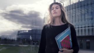 Film : Créons ensemble la Métropole du Grand Paris