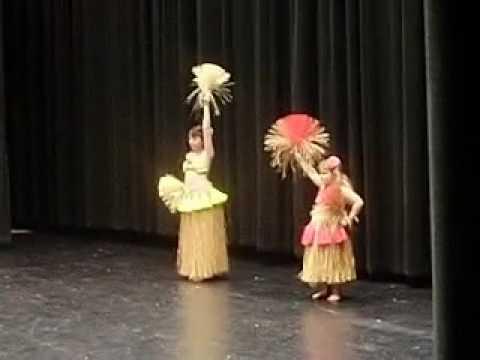 Mara dancing tahitian drums of bora bora