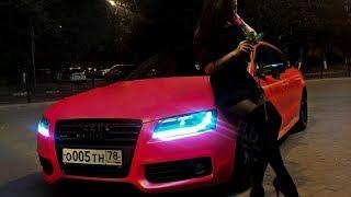 Download Artik & Asti - Тебе одному (Премьера клипа NRG VIDEO 2017) Mp3 and Videos