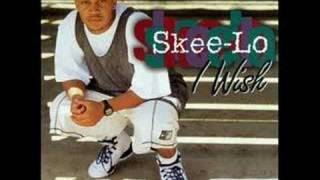 Skee-lo- Crenshaw