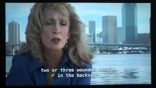 Welcome Muslim, Mexican and Cuban Refugees? FLASHBACK: 1980 Mariel Boatlift – Scarface