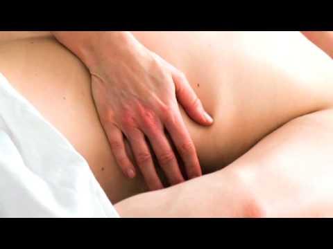 Massage Sjælland Roskilde Lottelarsen.Com