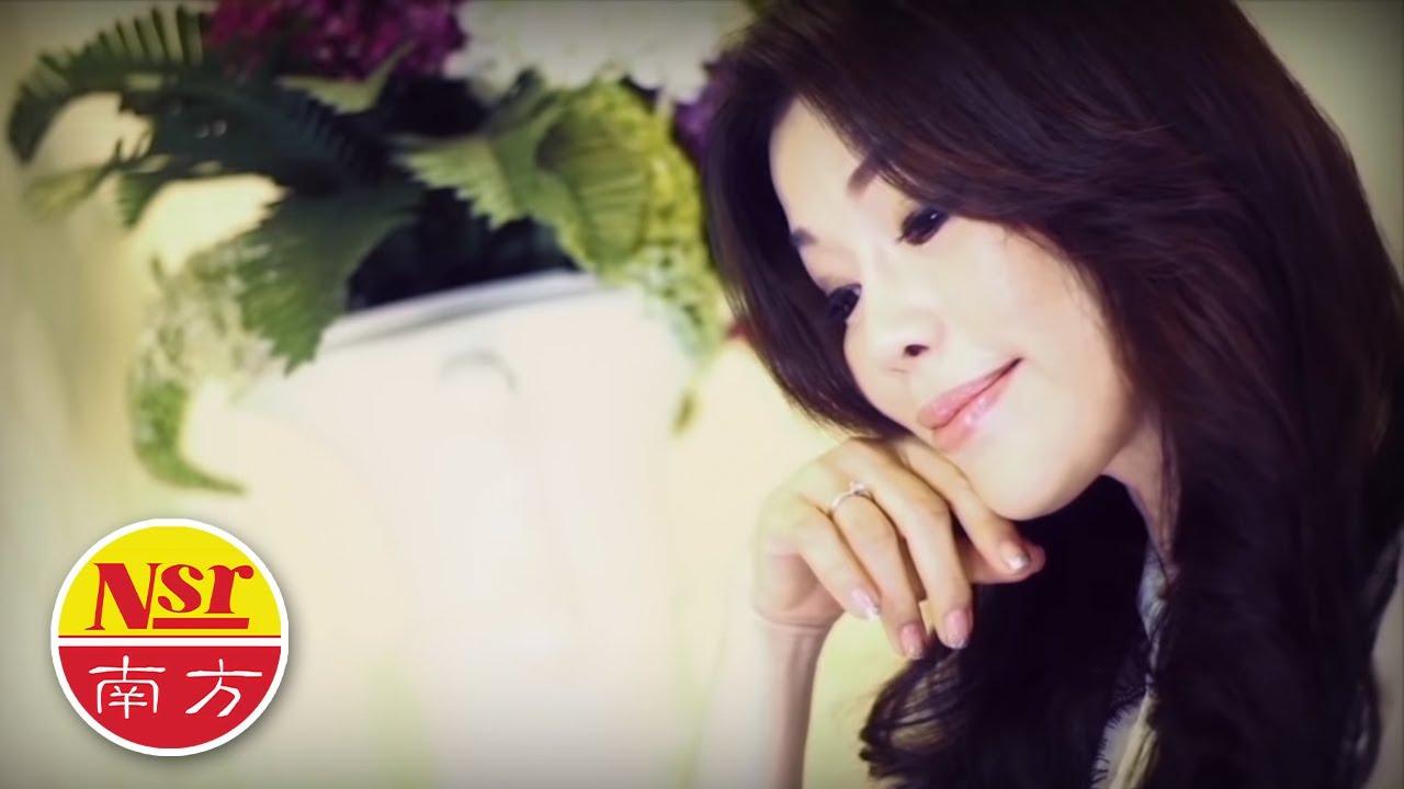 Faith Ong王琬茜 - 經典流行戀歌【是不是這樣的夜晚你才會這樣的想起我】 - YouTube