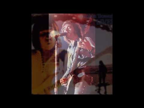 ''Robin Trower Live'' -  Daydream
