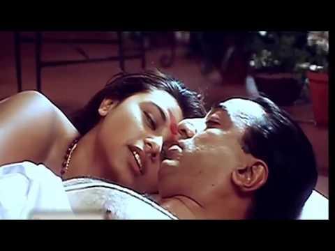 Rani Mukherjee Beautiful Compilation