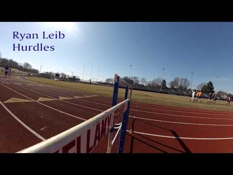 Shikellamy Track & Field