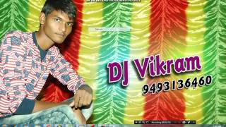 Video Aa Re Pritam Pyare - Rowdy Rathore ll Hindi Song Dj Mix By Vikram Dhone, 9493136460. download MP3, 3GP, MP4, WEBM, AVI, FLV Juli 2018