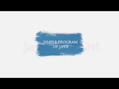 hello-java-program-for-beginners