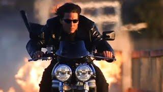 Bike chase status | Hollywood status | Dangerous status | Hollywood action status | Bike Race status