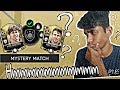 🤔 MYSTERY MATCH + MAKE PROFIT + NEW 93 OVR ICON !! FIFA MOBILE 18 !!