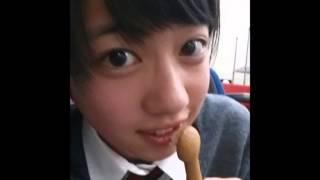 画像:http://stat.ameba.jp/user_images/20121218/00/shirituebichu/5a/97/j/o0480064012335120618.jpg ももクロちゃんのチャンネルはこちら↓ ...