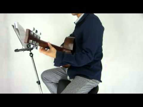 Guitar Playing Chair Boat Deck Music Youtube