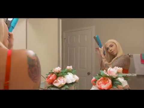 """Download #desi (tight jeans song)Rucci """"Freestyle"""" (Lil Baby Remix) (WSHH Exclusive - Official Music Video)"""