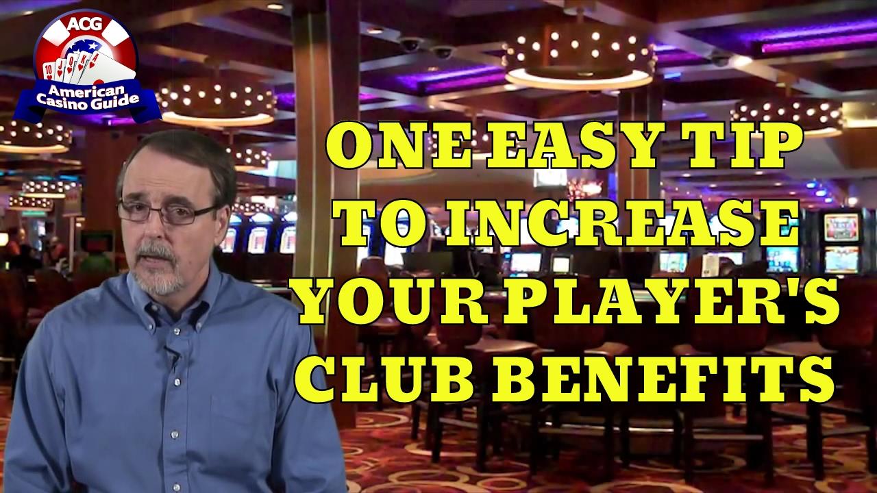 Casino gambling benefits biloxi casino coupons