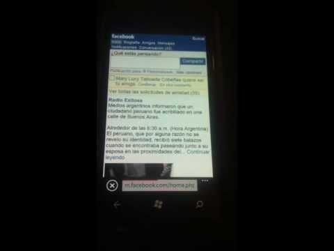 how to create windows live id for nokia lumia 510