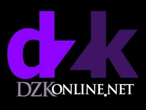 DZK - Vile