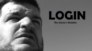 Login - The Unisa's WebSite | Trailer Ufficiale #1 | [HD] - 2017