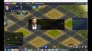 видео Онлайн игра Олигарх - обзор, регистрация, отзывы игроков