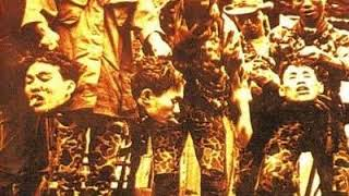 Malas Cartas - Sucias Guerras(Full Album - Released 1999)
