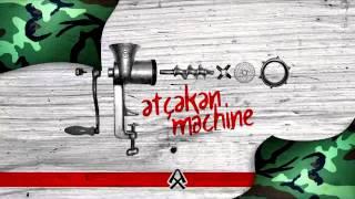 Xpert - tckn Machine