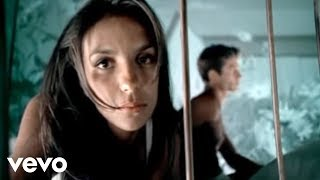 Ivete Sangalo - A Lua Q Eu T Dei