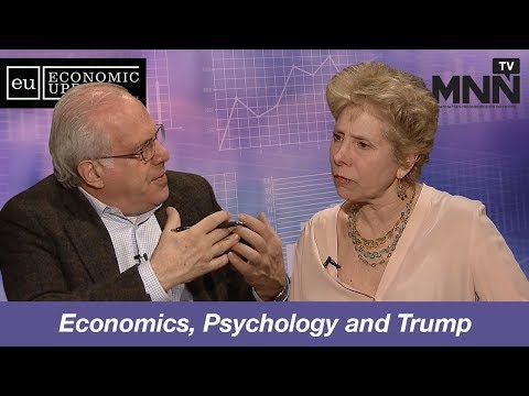 economic-update-with-richard-wolff:-economics,-psychology-and-trump