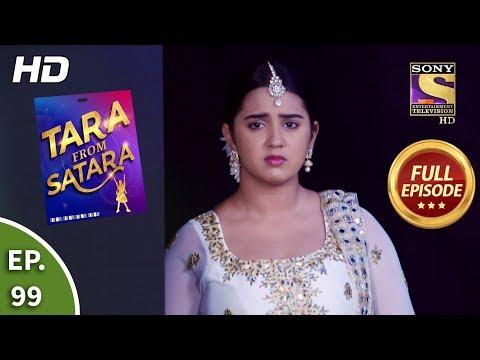Tara From Satara - Ep 99 - Full Episode - 23rd January, 2020