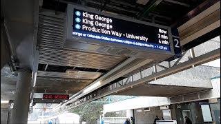 Translink - New Next Skytrain Sign (Short Run Ep 19)